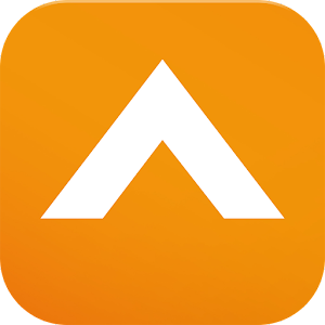 Elevation App Android Apps On Google Play - Best altitude app