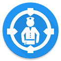 GuardTour Mototrbo icon