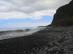 Photo: Еще пляж.