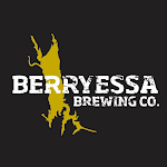 Berryessa Winter's Pale Ale