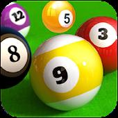 Tải 8 Ball Pool miễn phí