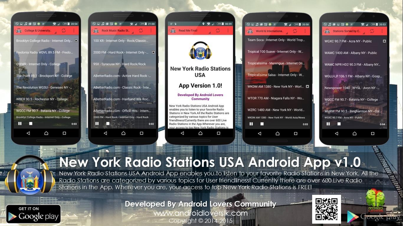 Easy96- Asian Indian Radio Station