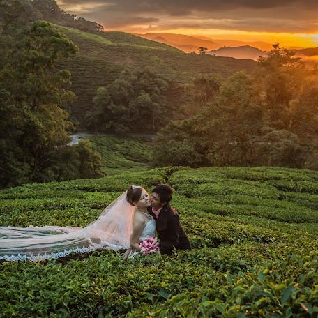 Wedding photographer Laison Koay (laisonkoay). Photo of 18.08.2014