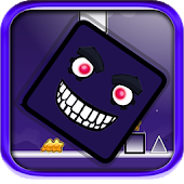 Geometry  Cube Android APK Download Free By Kbgames