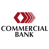Commercial Bank Mobile - MI
