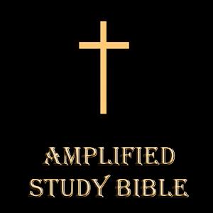 Download Amplified Bible App Google Play softwares ...