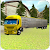 Farm Truck 3D: Cattle file APK for Gaming PC/PS3/PS4 Smart TV