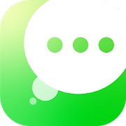 AI Message - Message OS13