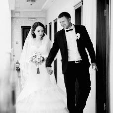 Wedding photographer Lyuda Statnik (LudmilaS). Photo of 12.11.2015