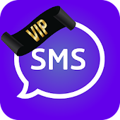 Deleted Messages Recover VIP