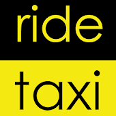 ride taxi vail
