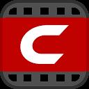Shabakaty Cinemana APK