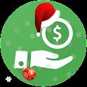 Make Money Faire de l'argent icon