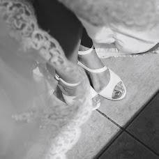 Wedding photographer Kseniya Levant (silverlev). Photo of 25.05.2017