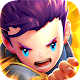 Heroes Knights Frontier Endless Idle RPG Clicker Download on Windows