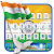 Indian Flag Keyboard Theme file APK for Gaming PC/PS3/PS4 Smart TV