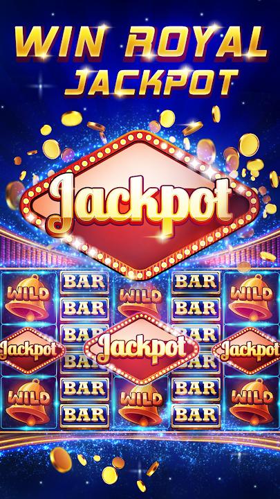 Casino Room | Review | Games | Bonuses 2021 - Slotozilla Casino