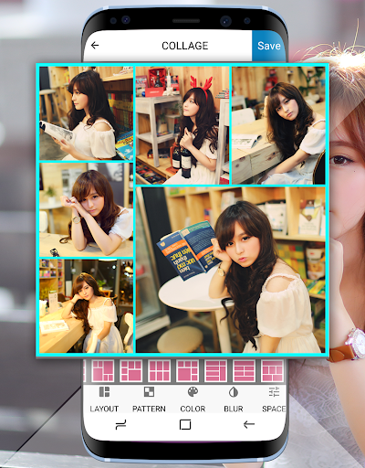 Photo Collage 1.0.2 4