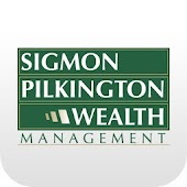 Sigmon Pilkington Wealth