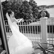 Wedding photographer Leonid Ermolovich (fotoermolovich). Photo of 10.12.2013