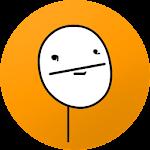 Симулятор студента Icon