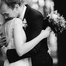 Wedding photographer Artem Tolpygo (tolpygo). Photo of 09.12.2015