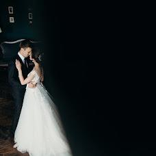Свадебный фотограф Кирилл Емельянов (emelyanovphoto). Фотография от 12.07.2019