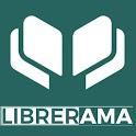 Librerama icon