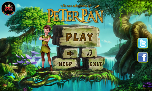 Télécharger Peter`s Neverland  APK MOD (Astuce) screenshots 1