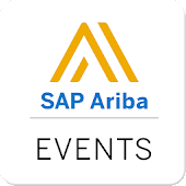 SAP Ariba Events Mobile