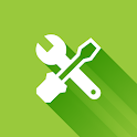 Tools And Security For Android icon