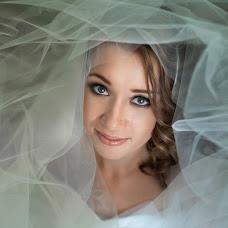 Wedding photographer Artur Yangirov (Martyn). Photo of 05.11.2014