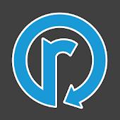 Reset - Iowa Chiropractor