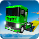Truck Stunt Master 2019: Truck Driving Games (game)