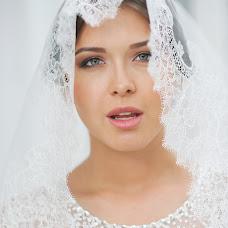 Wedding photographer Tatyana Chayko (chaiko). Photo of 29.08.2014
