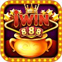 Game danh bai doi thuong IWIN 888 APK