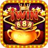 download Game danh bai doi thuong IWIN 888 apk
