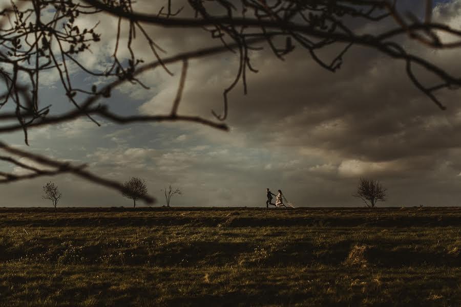 शादी का फोटोग्राफर Tim Demski (timdemski)। 30.04.2020 का फोटो