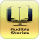 Audible Stories (Audiobooks)