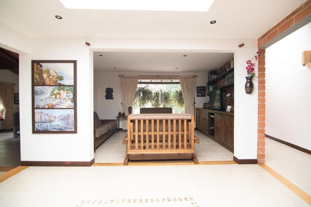 casas en venta el retiro 585-23505