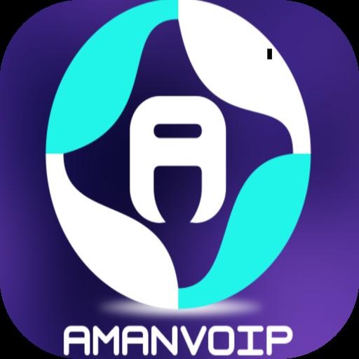 Amanvoip Ulttra New (app)
