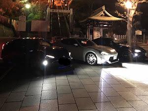86 ZN6のカスタム事例画像 潤ちゃんさんの2020年01月31日21:30の投稿