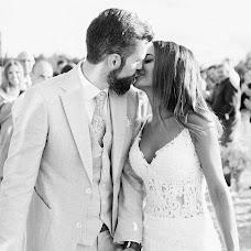 Wedding photographer Jurgita Lukos (jurgitalukos). Photo of 09.01.2019