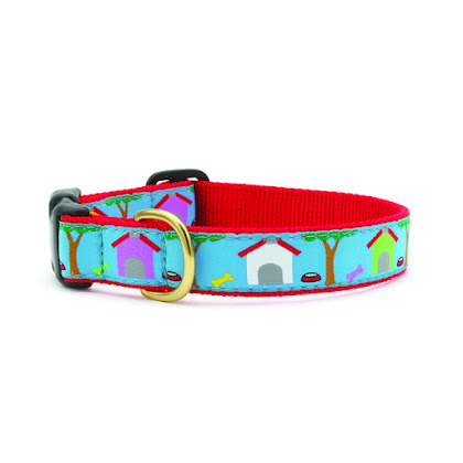 items listed under Pet Supplies category