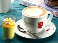 Cafe Coffee Day photo 4