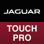 Jaguar Touch Pro Tour USA CAN