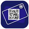 com.gogoideal.qrcode.reader.barcode.scanner.flashlight