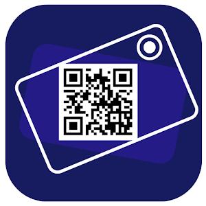 Tahoe QR code scanner and QR code reader app for pc