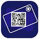 QRコード読み取りアプリ&バーコードリーダー