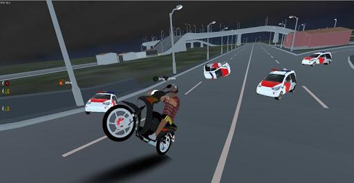 REAL MOTOS V.2 apkdebit screenshots 1